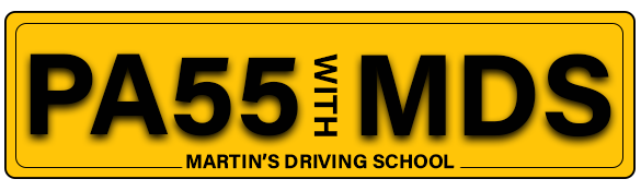 Orpington Driving Instructor